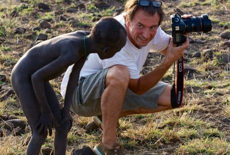 PJD-working-in-the-Omo-Valley