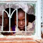 AIDS-Orphans-Siaya-Kenya