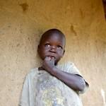Apprehensive-Boy-Kenya