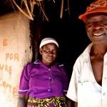 Carers-Siaya-Kenya