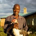 Farmer-Western-Kenya