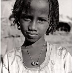 War Child - Ethiopia