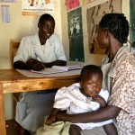 HIV-AIDS-Clinic-Western-Kenya