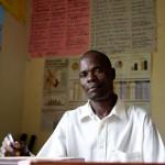 HIV-Clinic-Western-Kenya