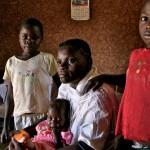 HIV-Family-Western-Kenya
