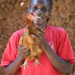 Josephine-Portrait-Kenya
