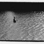 Omo River Gondalier 1 - Dugo
