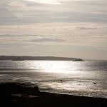 Ryde Beach, Isle of Wight