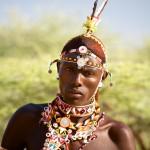Samburu-Moran-Kenya