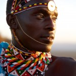 Samburu-Warrior-Portrait-Kenya