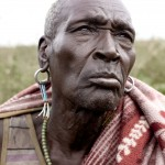 Surma Elder