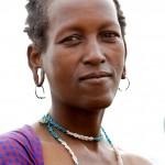 Jennifer-Maasai-Woman-Portrait-Tanzania