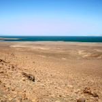 The Jade Sea 1. Lake Turkana