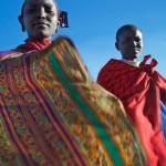 Maasai-Girls-Tanzania