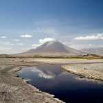 Mount Lengai - Tanzania