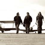 Air Transport Girls