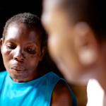 Councelling - Siaya, Kenya