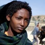 Zoma Birara, Amba Giorgis, Ethiopia