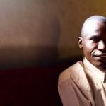 Ferdinand, ACE Africa Volunteer