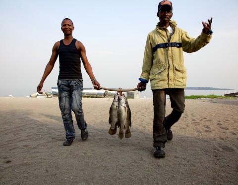 Ace Africa  Tanzania & Kenya – February 2015