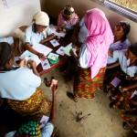 Community Banking, Chekereni, Moshi