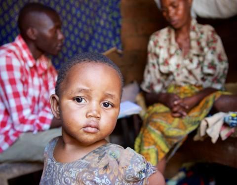 Tanzania January 2016 – Ace Africa
