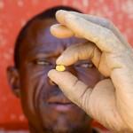 Gold Nugget 2, Migori Gold Mine, Kenya