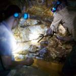 Miners 4, Migori Gold Mine, Kenya