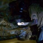 Miners 5, Migori Gold Mine, Kenya