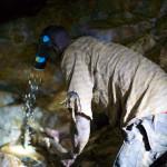 Migori Gold Mine, Kenya